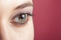 Does Your Eye Colour Influence Cataracts?