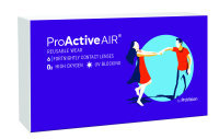 ProActive Air - 12 Month Supply